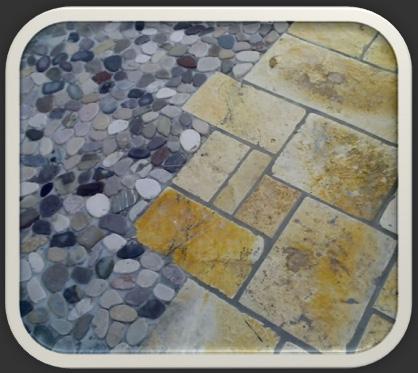 Pavimenti In Pietra Naturale Studio E Posa Di Pictures