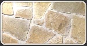 Rivestimenti pietra di credaro pietranova for Pietra di credaro rivestimenti