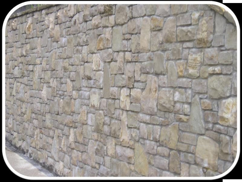 Rivestimenti in pietra massello di pregio pietranova for Pietra di credaro rivestimenti